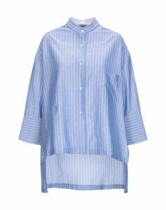 GENTRYPORTOFINO SHIRTS Shirts Women on YOOX.COM