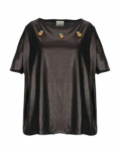 JIJIL TOPWEAR T-shirts Women on YOOX.COM