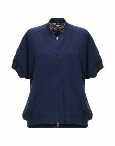 CIRCOLO 1901 TOPWEAR Sweatshirts Women on YOOX.COM