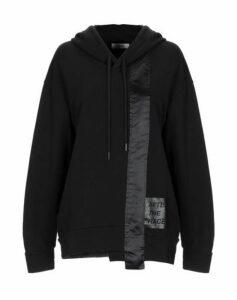 MAURO GRIFONI TOPWEAR Sweatshirts Women on YOOX.COM