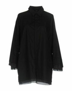 ODEUR SHIRTS Shirts Women on YOOX.COM