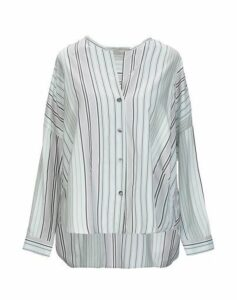 TELA SHIRTS Shirts Women on YOOX.COM