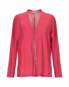 GARCIA KNITWEAR Cardigans Women on YOOX.COM