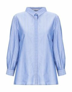 GENTRYPORTOFINO SHIRTS Shirts Women on YOOX.COM