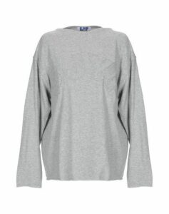SJYP TOPWEAR Sweatshirts Women on YOOX.COM