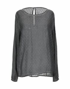 GARCIA SHIRTS Blouses Women on YOOX.COM