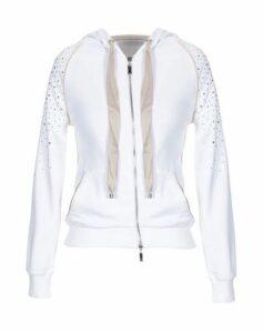 CAFèNOIR TOPWEAR Sweatshirts Women on YOOX.COM