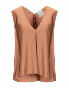 FORTE_FORTE TOPWEAR Tops Women on YOOX.COM