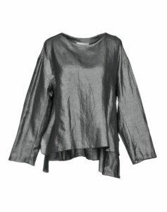RAME SHIRTS Blouses Women on YOOX.COM