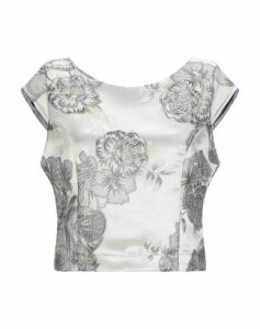 NO SECRETS TOPWEAR Tops Women on YOOX.COM