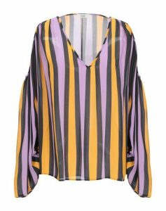 SUOLI SHIRTS Blouses Women on YOOX.COM