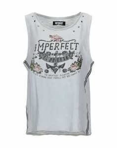 !M?ERFECT TOPWEAR T-shirts Women on YOOX.COM