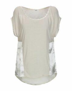 BOMBOOGIE TOPWEAR T-shirts Women on YOOX.COM