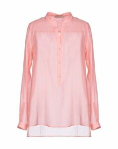 EMILIO PUCCI SHIRTS Blouses Women on YOOX.COM
