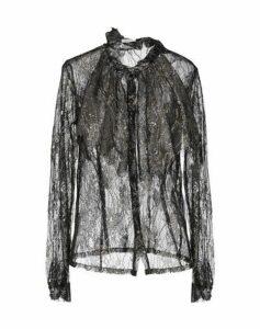 MANOUSH SHIRTS Shirts Women on YOOX.COM