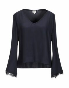 CHARLI SHIRTS Blouses Women on YOOX.COM