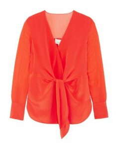 3.1 PHILLIP LIM SHIRTS Blouses Women on YOOX.COM