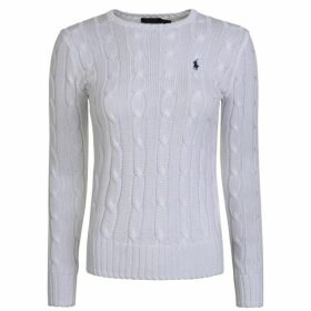Polo Ralph Lauren Julliana Jumper