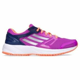 adidas  Lite Arrow 2 W  women's Shoes (Trainers) in multicolour
