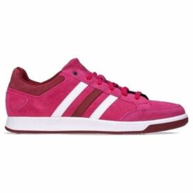 adidas  Oracle VI Str W  women's Shoes (Trainers) in multicolour