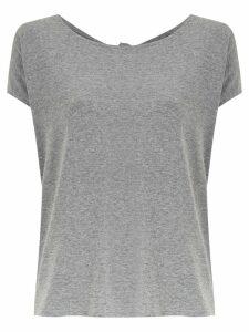 Lygia & Nanny Gold Dilly T-shirt - Grey