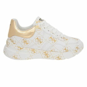 Guess Mayla Trainers
