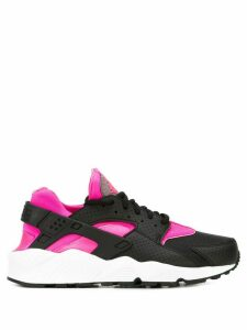 Nike Air Huarache sneakers - Black
