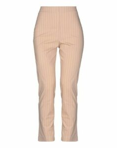 PIERANTONIO GASPARI TROUSERS Casual trousers Women on YOOX.COM