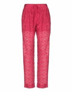 EMMA & GAIA TROUSERS Casual trousers Women on YOOX.COM