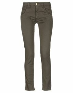 CYCLE TROUSERS Casual trousers Women on YOOX.COM
