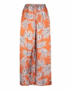 POMANDÈRE TROUSERS Casual trousers Women on YOOX.COM