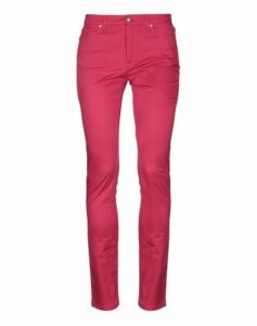 MARINA YACHTING TROUSERS Casual trousers Women on YOOX.COM