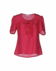 LOIZA by PATRIZIA PEPE SHIRTS Blouses Women on YOOX.COM