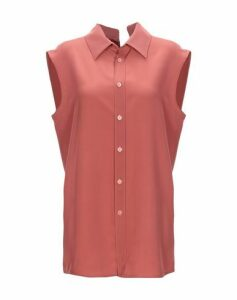 MARNI SHIRTS Shirts Women on YOOX.COM