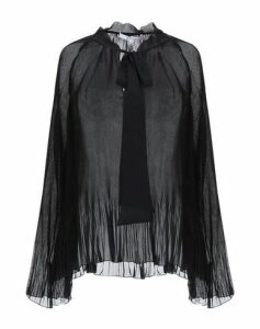 DEREK LAM 10 CROSBY SHIRTS Blouses Women on YOOX.COM