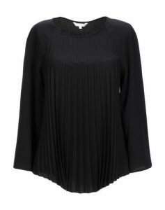 XACUS SHIRTS Blouses Women on YOOX.COM