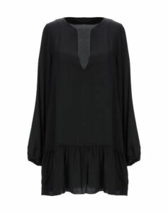 I-AM SHIRTS Blouses Women on YOOX.COM