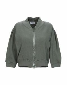 AINEA KNITWEAR Cardigans Women on YOOX.COM