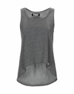 !M?ERFECT TOPWEAR Tops Women on YOOX.COM