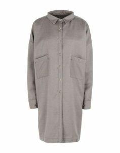 CHAIN SHIRTS Shirts Women on YOOX.COM