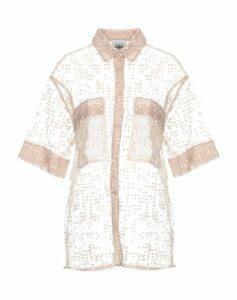 SI-JAY SHIRTS Shirts Women on YOOX.COM