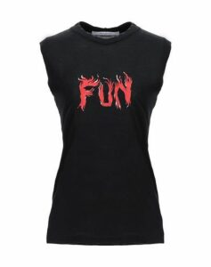 GIVENCHY TOPWEAR T-shirts Women on YOOX.COM