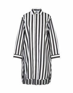 KRIZIA SHIRTS Shirts Women on YOOX.COM