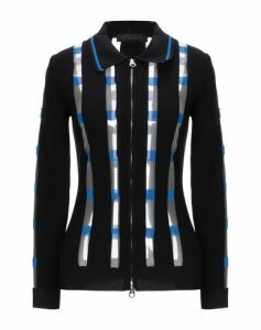 VERSACE KNITWEAR Cardigans Women on YOOX.COM