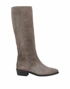BOEMOS FOOTWEAR Boots Women on YOOX.COM