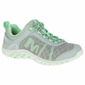 Merrell  Tarim  women's Shoes (Trainers) in Grey