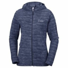Columbia  Fast Trek  women's Sweatshirt in multicolour