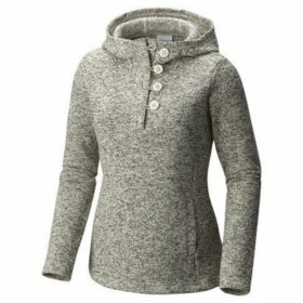 Columbia  Darling Days  women's Sweatshirt in Grey