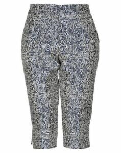 MANILA GRACE TROUSERS 3/4-length trousers Women on YOOX.COM