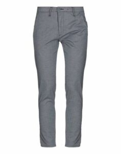 MR MASSIMO REBECCHI TROUSERS Casual trousers Women on YOOX.COM